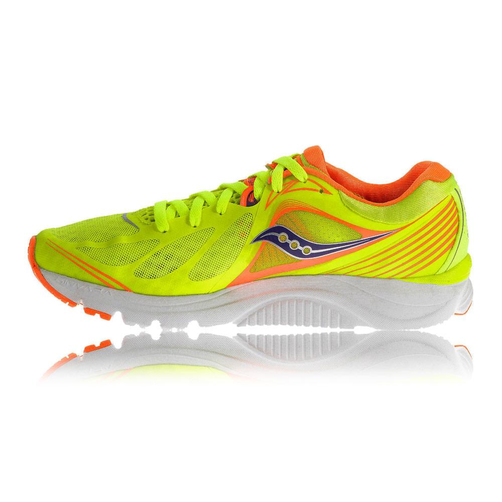 Saucony Women S Kinvara Running Shoes