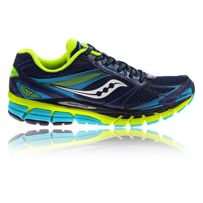 Saucony Guide 8 femmes chaussures de course à pied