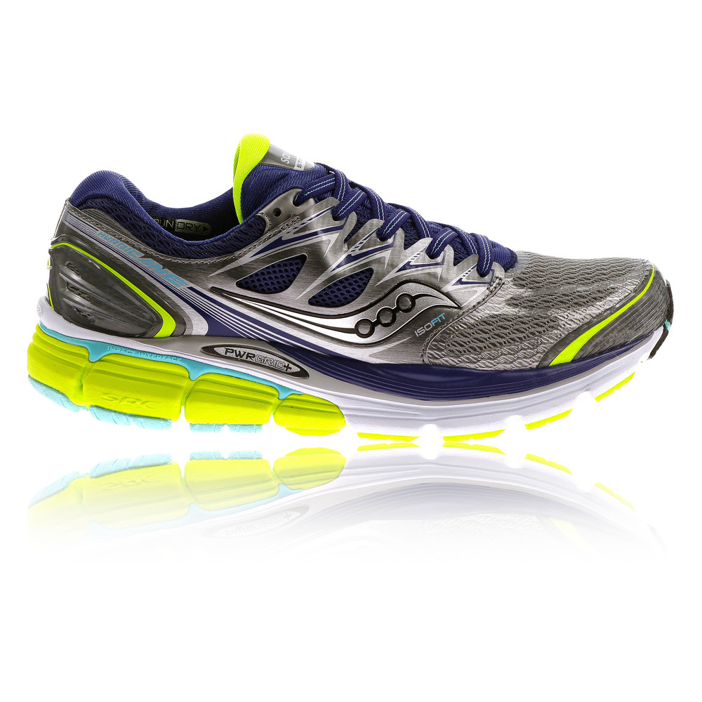 Buy saucony hurricane iso gold   Up to OFF75% Discounted a49ab164d75e