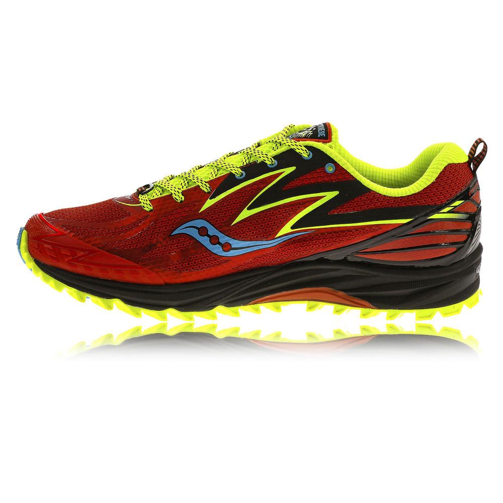 Reebok Trail Running Shoes Malaysia