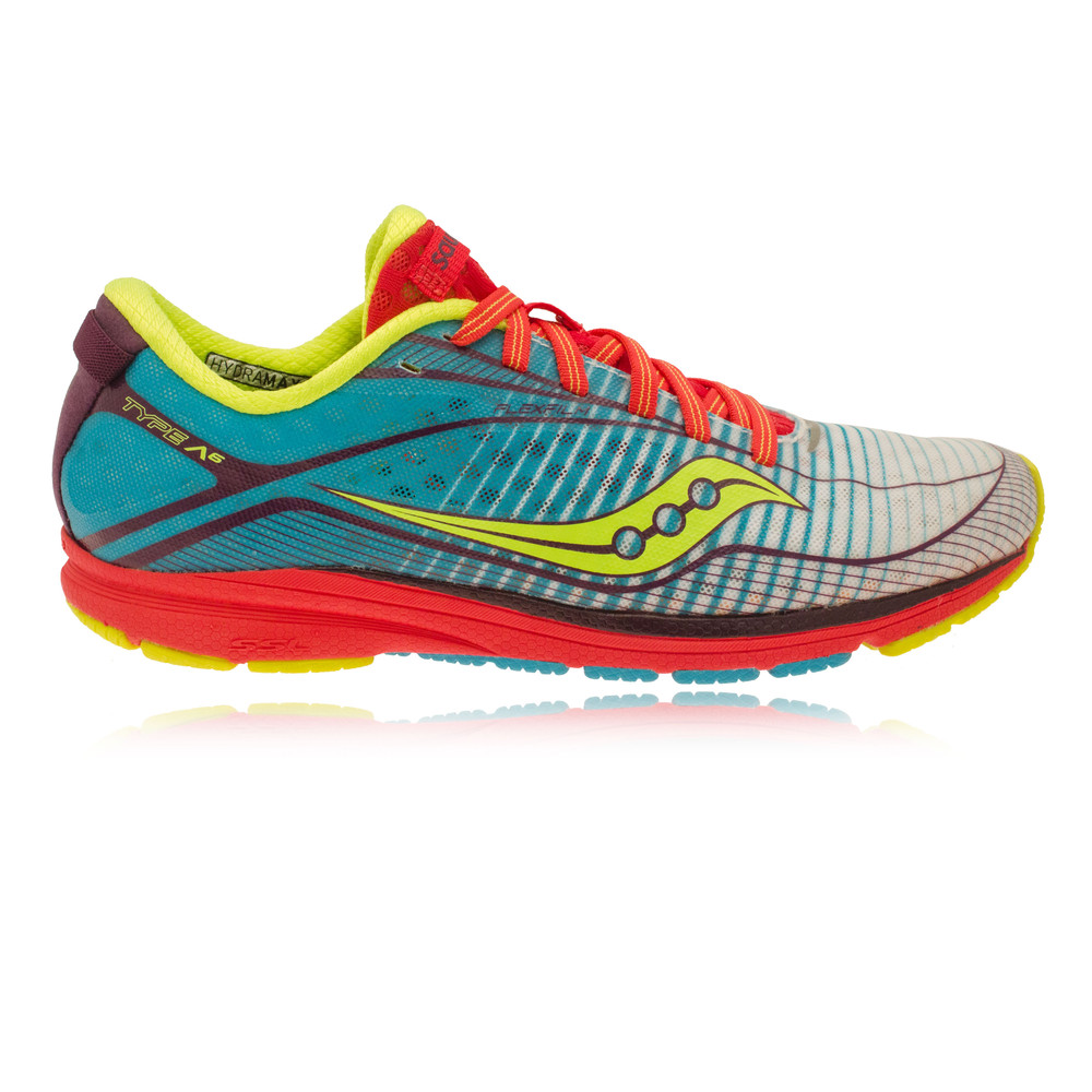 Saucony Guide Women S Running Shoes