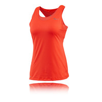 SAUCONY SPEED OF LITE TANK PARA MUJER RUNNING CHALECO