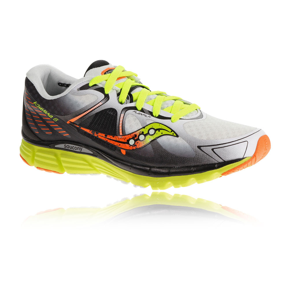 Saucony Womens Shoes Sale