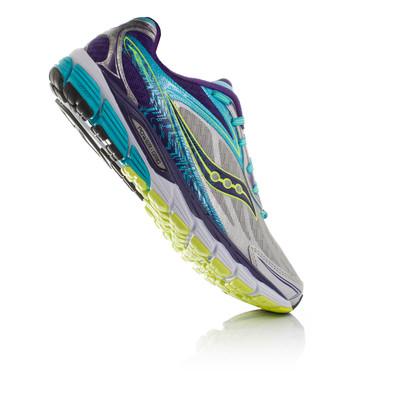 Saucony Ride 8 Women's Running Shoes