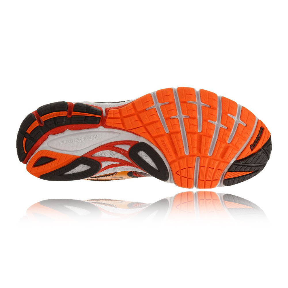 saucony guide 8 running shoes 59 sportsshoes