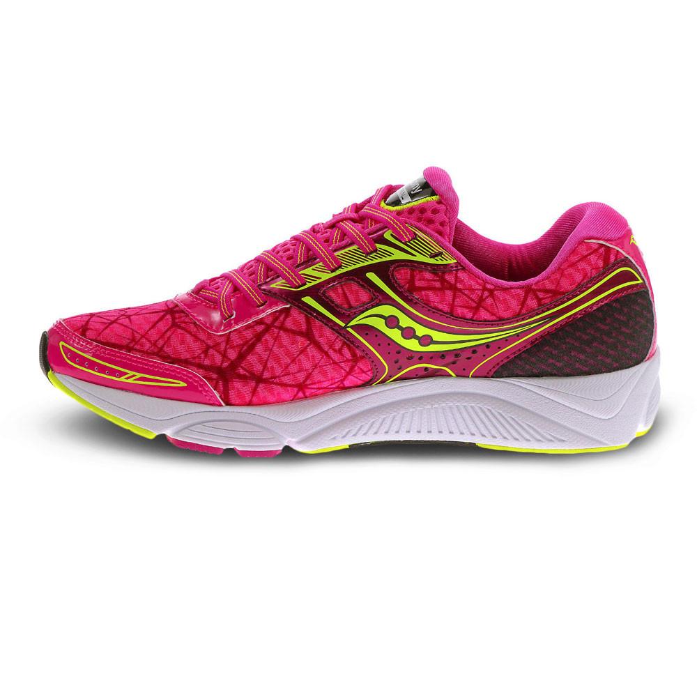 saucony breakthru s running shoes 68