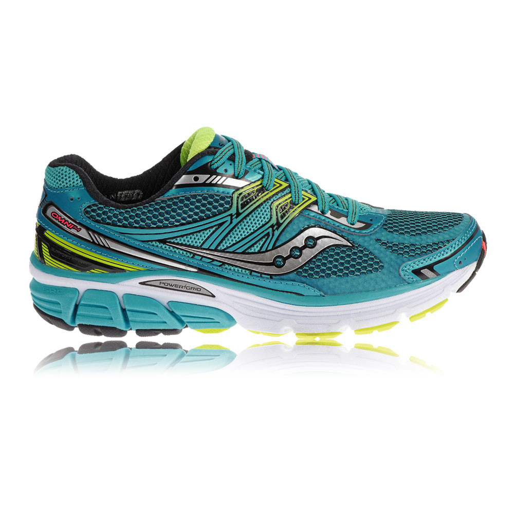 saucony 14 s running shoes 50
