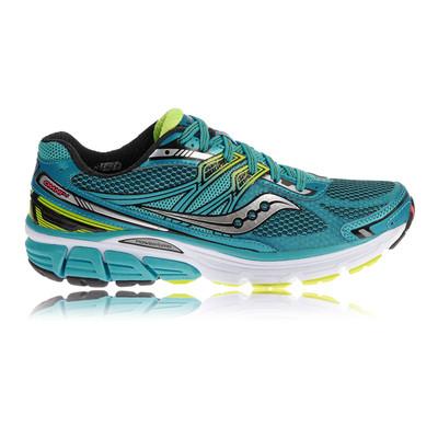 Saucony Omni 14 femmes chaussures de course à pied