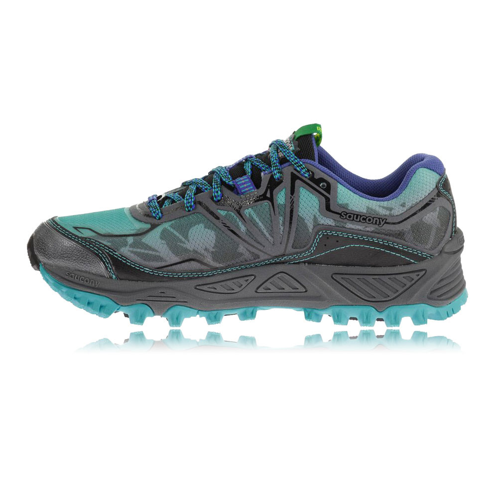 Saucony Guide  Women S Shoes