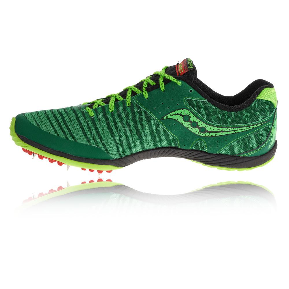 sports authority cross shoes 28 images 25uz7rhf uk