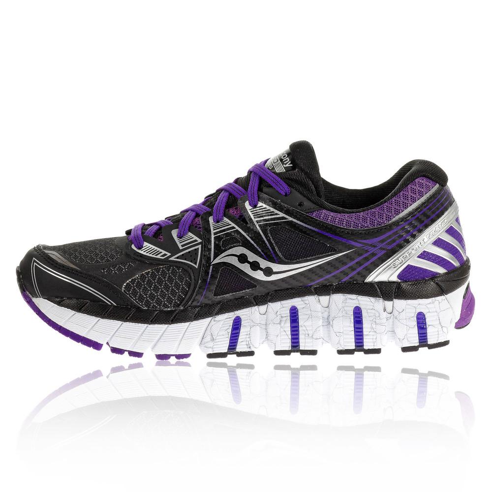 Redeemer Iso chaussures de running Femme 5Z4Rna5Xv9