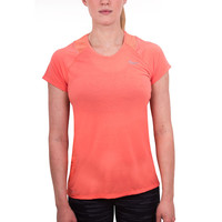 Saucony Freedom Women's Short Sleeve Running T-Shirt