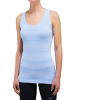 Saucony Dash Seamless Women's Running Tank Top
