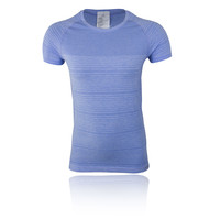 Saucony Dash Seamless Women's Running T-Shirt