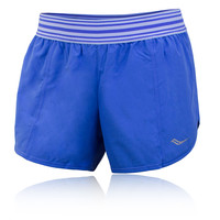 Saucony Women's PE Short