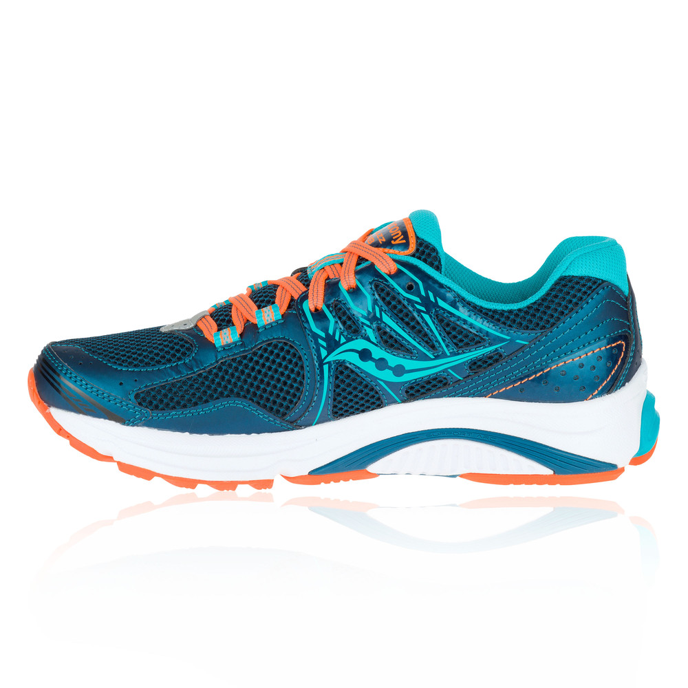 Saucony Women S Guide  Running Shoe