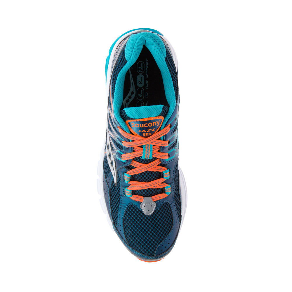 Buy saucony jazz 18 2017   Up to OFF58% Discounted af2e645a828