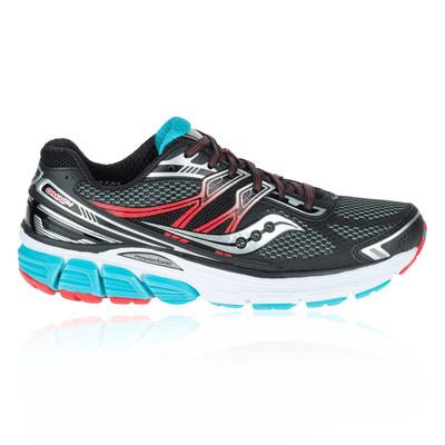 Saucony Omni 14 femmes chaussures de running