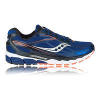 Saucony Ride 8 zapatilla para correr - SS16