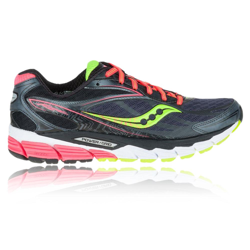 Saucony Ride 8 donna scarpe da corsa