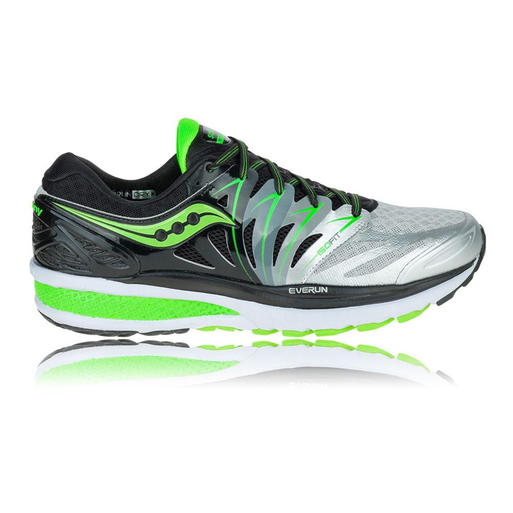 Hurricane Iso  Running Shoe