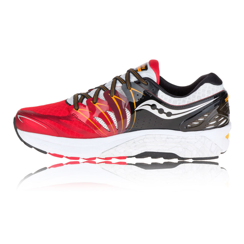 Saucony Running Shoes Cyber Monday