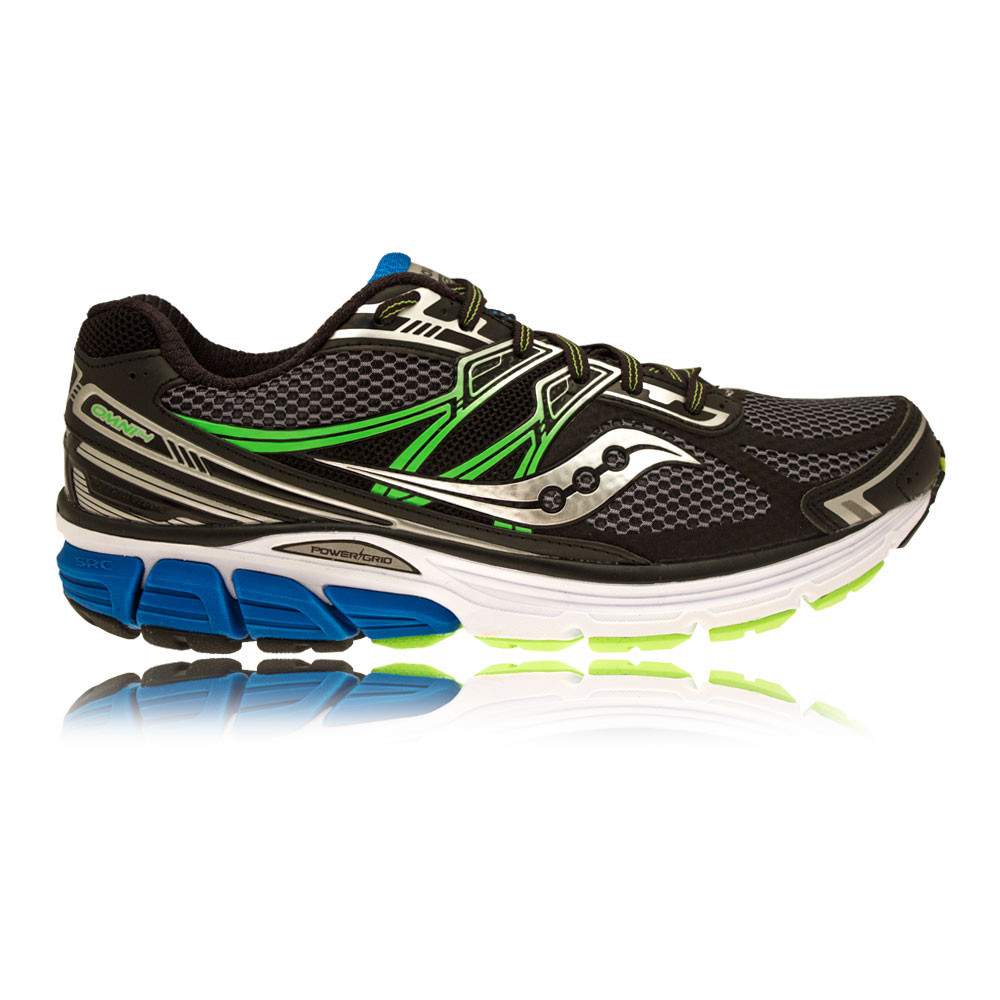 discount saucony running shoes mens