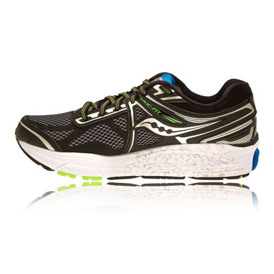 Saucony Omni 14 Running Shoes
