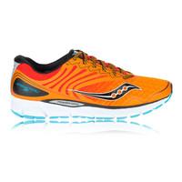 Saucony Breakthru 2 zapatillas de running