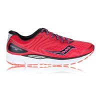Saucony Breakthru 2 para mujer zapatillas de running