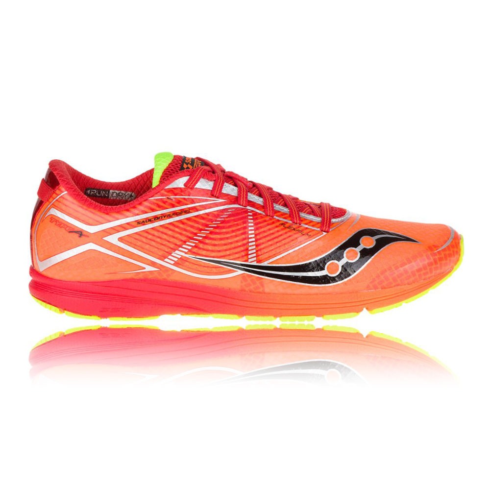 Newton Running Shoes Sale Canada
