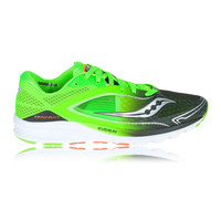 Saucony Kinvara 7 chaussures de course à pied - SS16