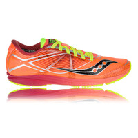 Saucony Type A 6 Women's Running Shoes