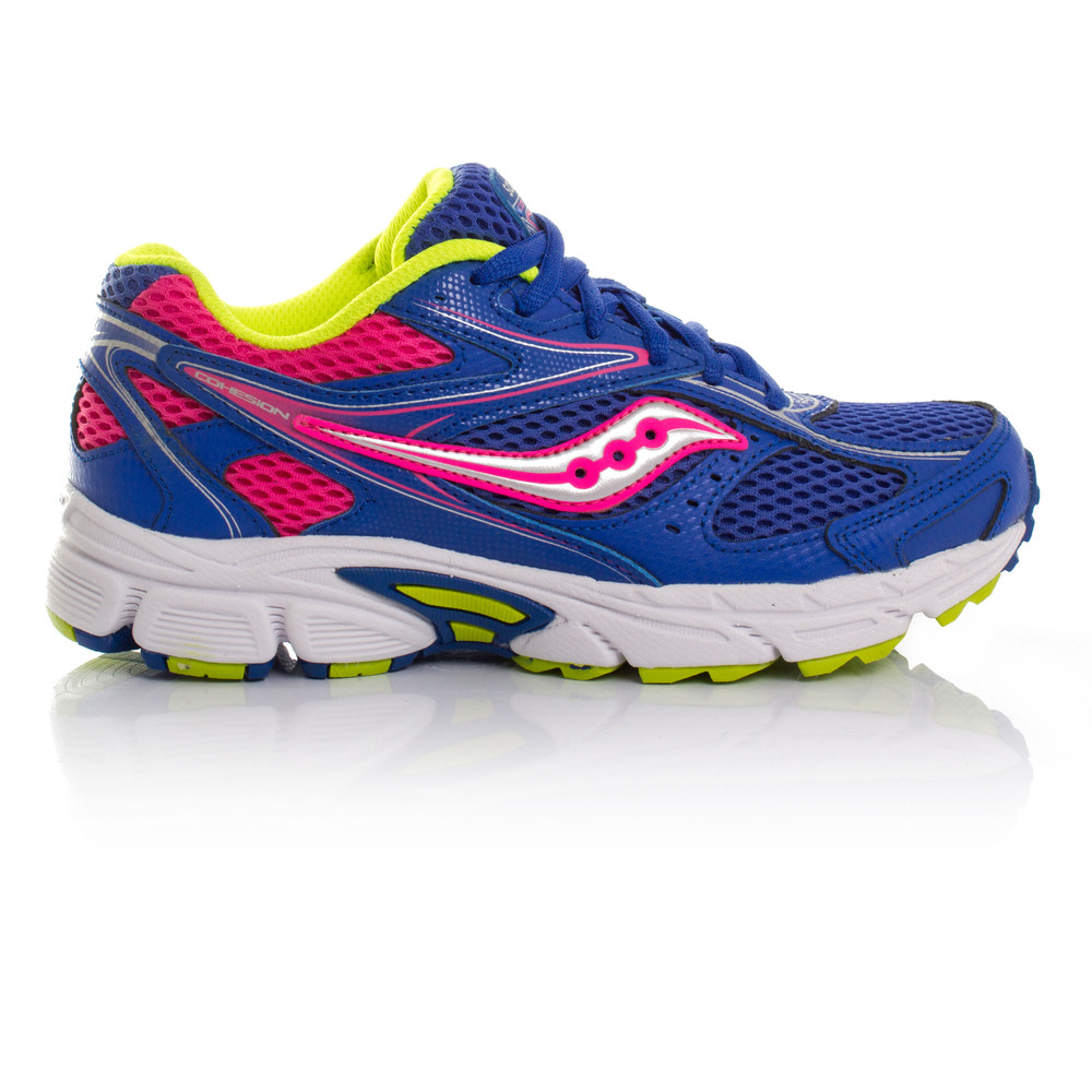 Saucony Womens Shoe Reviews