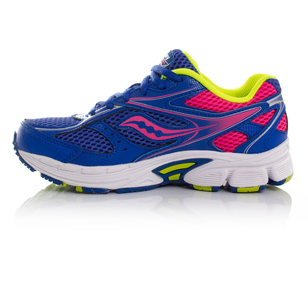 Saucony Trail Running Shoes Shop Uk