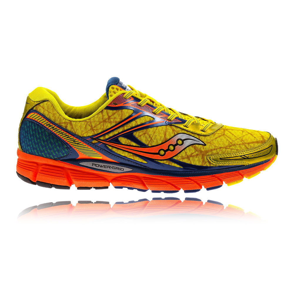 Saucony Breakthru  Running Shoes