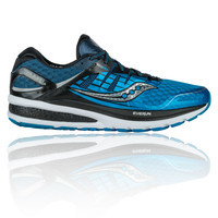 Saucony Triumph ISO 2 zapatilla de running