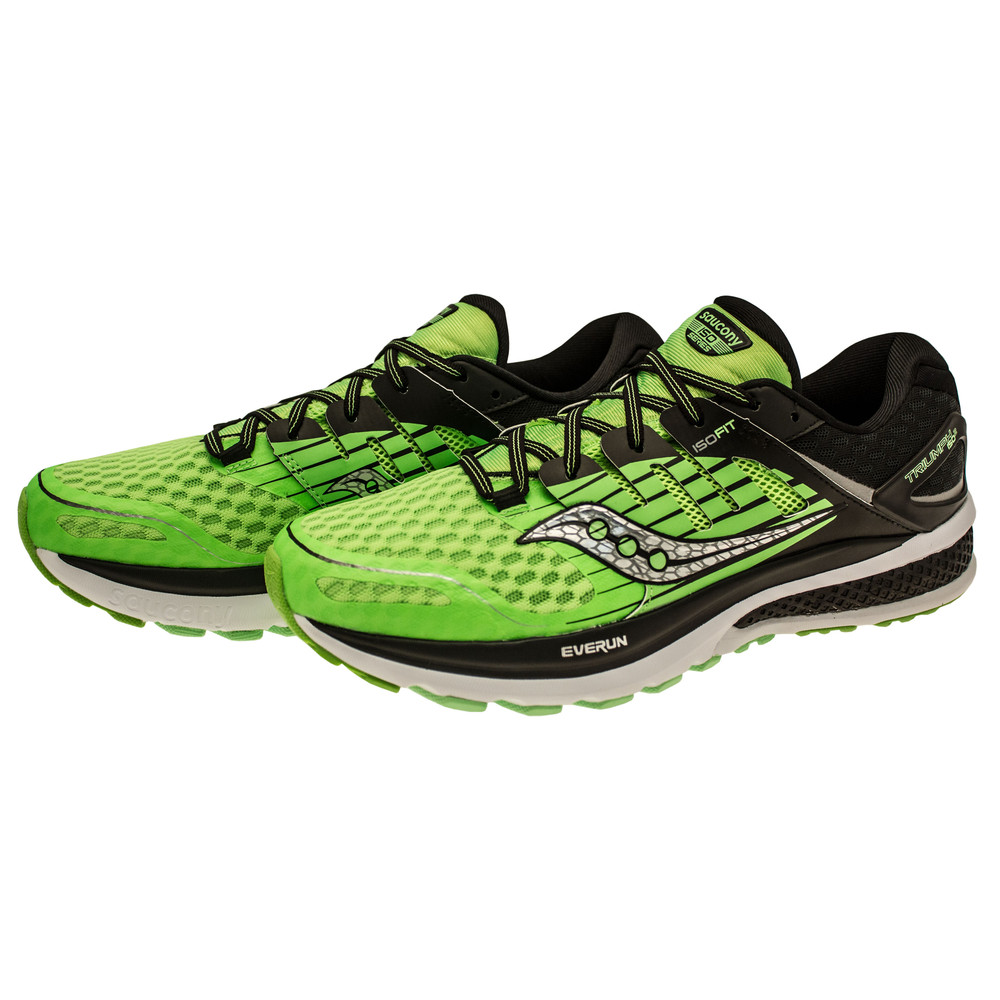 Triumph Running Shoes