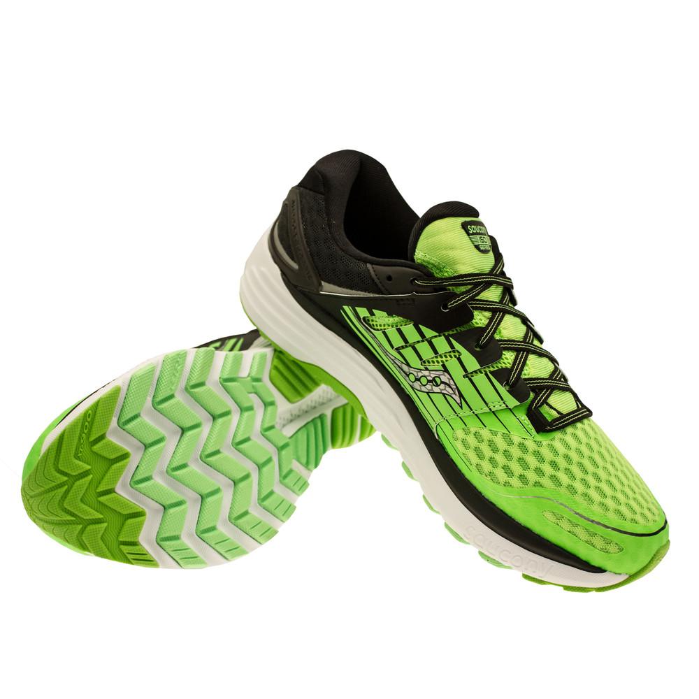triumph scarpe