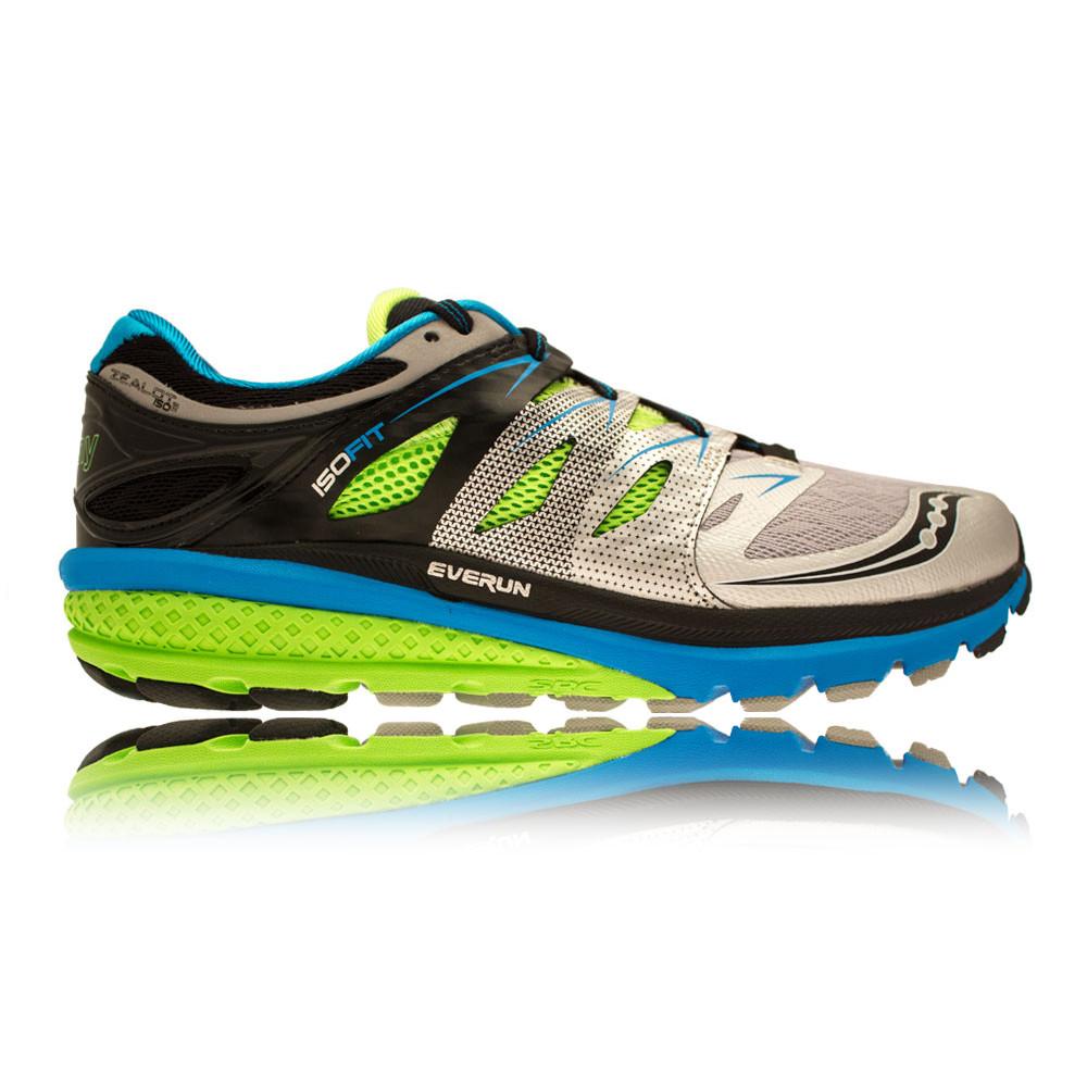 Zealot ISO 2 scarpe da corsa
