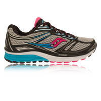 Saucony Guide 9 Women's Running Shoe