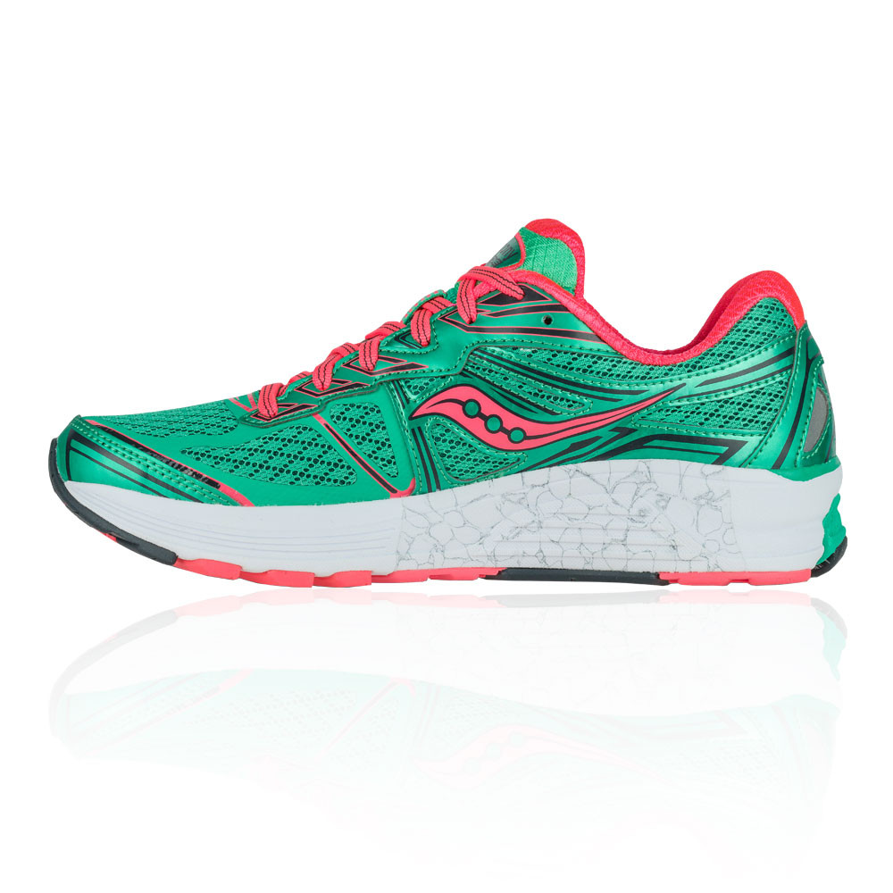 Saucony Training Shoes Womens