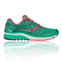 Saucony Guide 9 para mujer zapatilla de running
