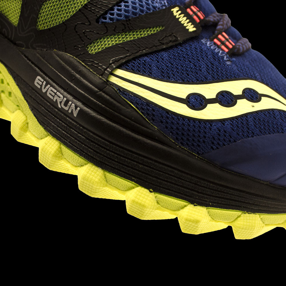 b0205e8d49bc Buy saucony xodus trail running shoes   Up to OFF67% Discounted