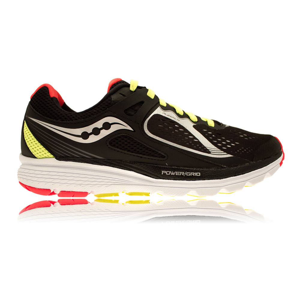Saucony Valor Running Shoes Ss17