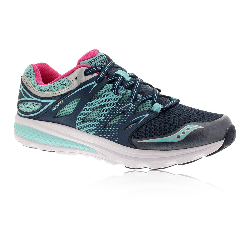 Saucony Guide Girls Running Shoes
