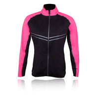 Saucony Razor Women's Running Jacket
