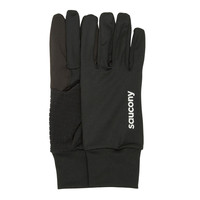 Saucony Ultimate Touch-Tech Glove - AW18