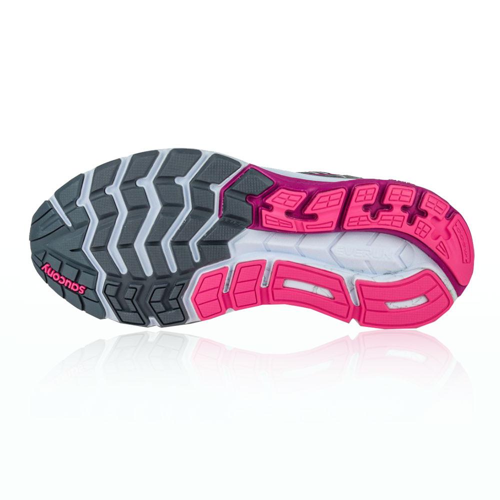 Omni Remise 65 Chaussures 15 Running Femmes De Saucony dx1v8d