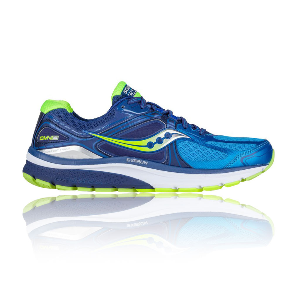 saucony fastwitch 4 mens price